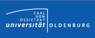 Carl von Ossietzky Composition Award