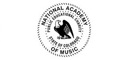 International Music Prize for Excellence in Composition