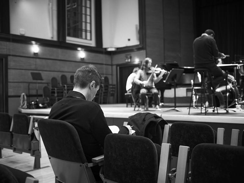 2016.A.Bristol-concert-09