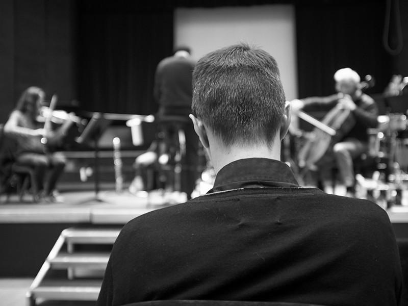 2016.A.Bristol-concert-12