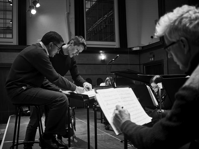 2016.A.Bristol-concert-16