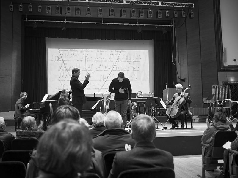 2016.A.Bristol-concert-17